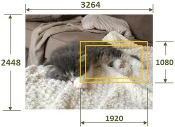 インポート時にリサイズ2.jpg