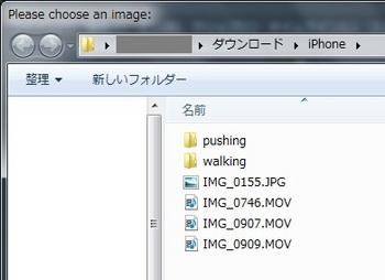 写真10.jpg